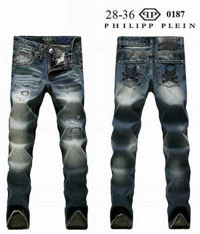 philipp plein jeans length philipp plein jeans herren philipp plein zatiny 8c6 jeans. Black Bedroom Furniture Sets. Home Design Ideas
