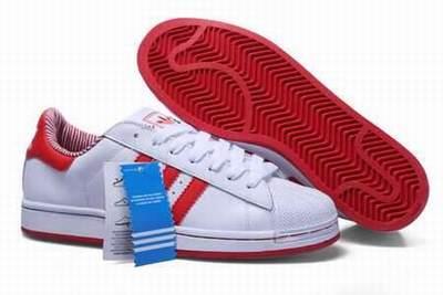 29b89d882597d2 besson chaussures st alban horaires,besson chaussures saint orens,chaussures  besson eure et loir