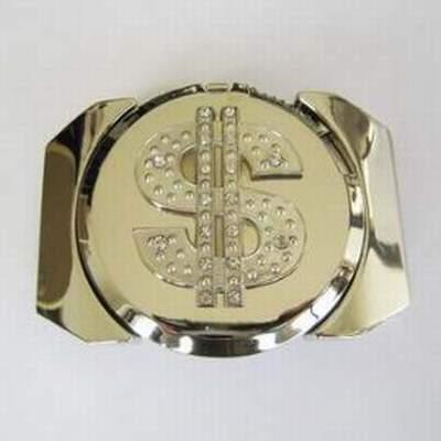boucle de ceinture wow 85,boucle ceinture lucky 13,boucle de ceinture sport cbc12821bff