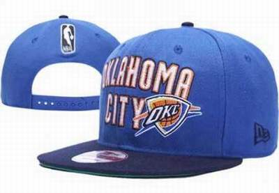 casquette nba prix casse snapback nba a paris casquette soldes new era. Black Bedroom Furniture Sets. Home Design Ideas