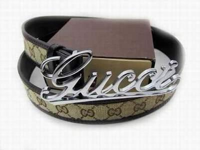 a8e9f3c68bbf ceintures marques soldes,ceinture marque dragon,magasin ceinture de marque