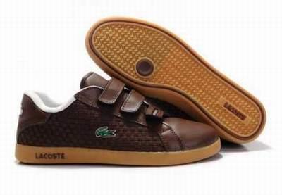 chaussure lacoste avec voute plantaire paire de chaussure lacoste homme lacoste chaussure marseille. Black Bedroom Furniture Sets. Home Design Ideas