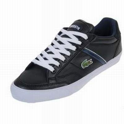 chaussure lacoste misano chaussure lacoste cdiscount chaussures lacoste femme maroc. Black Bedroom Furniture Sets. Home Design Ideas