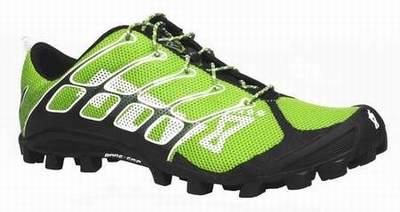 41066ca61b chaussure trail salomon intersport,chaussure trail exodus,avis chaussures  trail scott