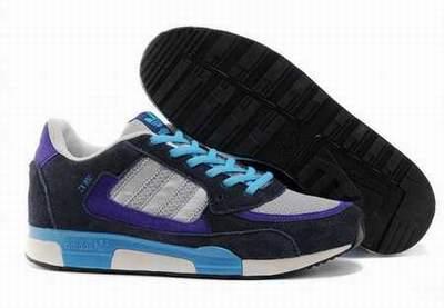 chaussures adidas dollar vente privee adidas homme. Black Bedroom Furniture Sets. Home Design Ideas
