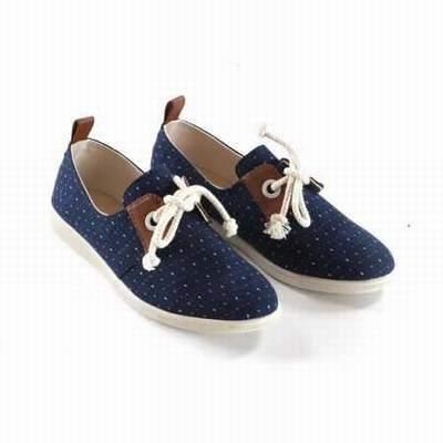 chaussures armistice strasbourg chaussure armistice a paillette chaussures armistice marseille. Black Bedroom Furniture Sets. Home Design Ideas