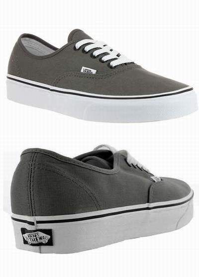 chaussures vans kaiser achat chaussures vans chaussures sport pas cher. Black Bedroom Furniture Sets. Home Design Ideas