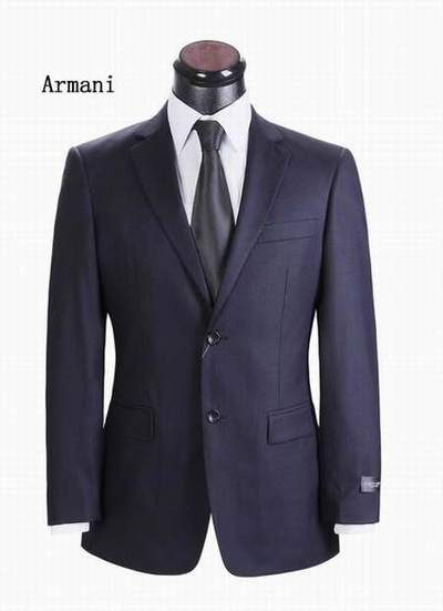 costume armani homme classique costume armani homme gris jules costume armani homme 2012. Black Bedroom Furniture Sets. Home Design Ideas