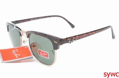 Essayer des lunettes de soleil en ligne avec la cam 201ff349d671