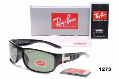 etui lunette ray ban lunettes ray ban rondes lunettes ray. Black Bedroom Furniture Sets. Home Design Ideas
