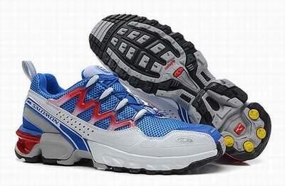 b2de7087a3591 intersport promotion chaussures