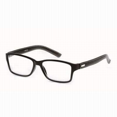 lunette loupe avec eclairage lunette loupe moins cher lunettes loupe maquillage. Black Bedroom Furniture Sets. Home Design Ideas