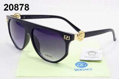 aeda223433 lunette versus versace,lunette de soleil versace notorious big,monture lunettes  versace