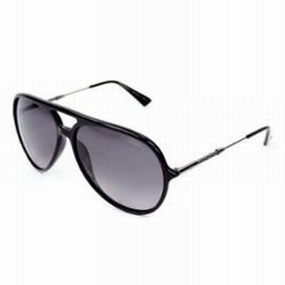 lunettes armani vue femme lunette armani en tunisie lunettes soleil armani femme. Black Bedroom Furniture Sets. Home Design Ideas