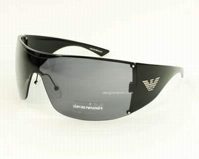 529def97f14 lunettes de soleil armani prix