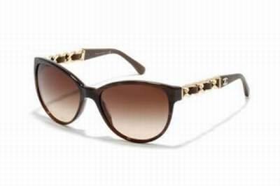 lunettes de soleil chanel avec fleurs,lunette chanel vestiaire collective,lunettes  chanel online b3a9d1b8b758