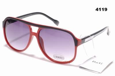lunettes de soleil de marque pour femme lunettes dolce gabbana ebay acheter lunette de soleil de. Black Bedroom Furniture Sets. Home Design Ideas