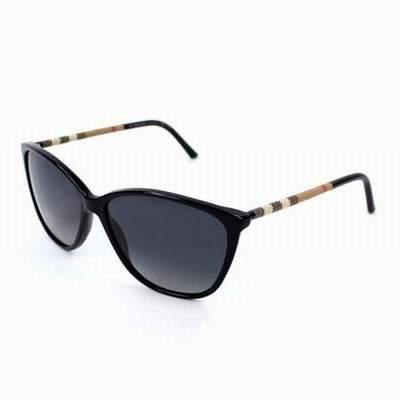ee0a8a4fa2 lunettes de soleil swing eq noir,smiley lunettes noires facebook,lunette  noires seth