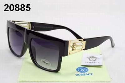 3dfd724d49302 lunettes de soleil versace femme 2015