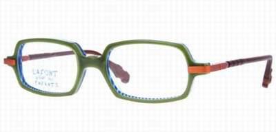 4f2addcf27b lunettes lafont boulevard raspail