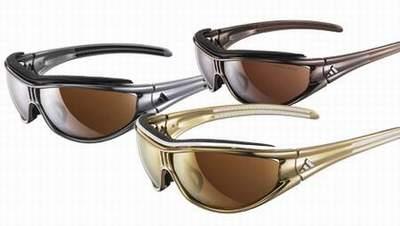 Lunettes ski adidas revendeur lunettes adidas lunettes - Lunettes de piscine correctrices ...