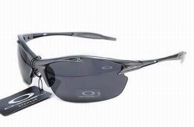 lunettes de soleil polarisantes ray ban soldes lunettes de soleil polarisante. Black Bedroom Furniture Sets. Home Design Ideas
