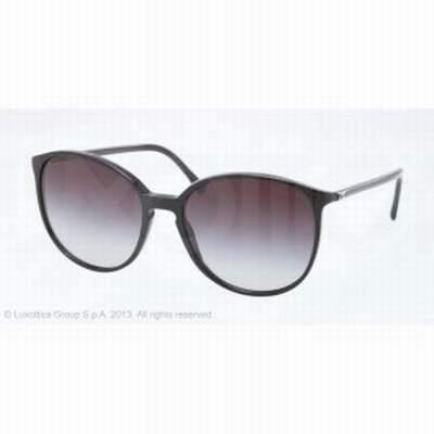 cda884ce055d52 lunettes soleil chanel pas cher,lunettes chanel signature,lunettes chanel  afflelou