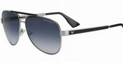 98b57475f54bf lunettes soleil emporio armani pour homme