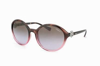 lunettes soleil marque vogue,lunette vogue new look,lunette vogue femme prix b158d61235c7