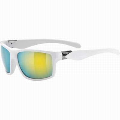 lunettes uvex uvision lunette uvex de ski lunettes uvex. Black Bedroom Furniture Sets. Home Design Ideas