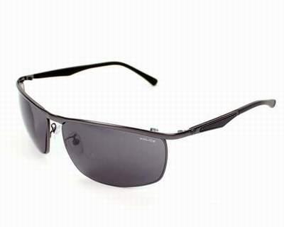 ae6ac916887e6 lunettes de soleil police pour femme
