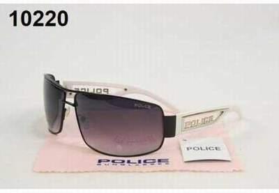 edf87e6e6c meilleur prix lunette police,lunettes de soleil police a la police,lunette  police gascan