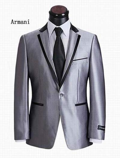 mode costume armani homme 2014 costume smoking slim fit costume armani homme mariage pas cher blanc. Black Bedroom Furniture Sets. Home Design Ideas