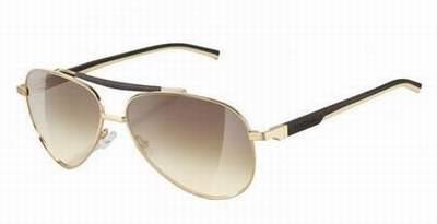 prix lunettes tag heuer reflex lunettes de vue tag heuer femme collection lunettes tag heuer. Black Bedroom Furniture Sets. Home Design Ideas