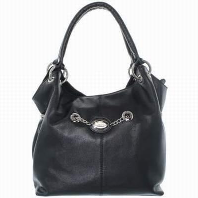 wholesale price huge inventory sale retailer prix sac mac douglas cuir,sac mac douglas safari,sac mac ...