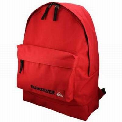 quiksilver sac de sport sac de voyage roulette quiksilver quiksilver sac a dos roulette. Black Bedroom Furniture Sets. Home Design Ideas