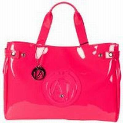 sac armani vernis petit format,sac armani luxembourg,sac a main armani  paiement 3 a68425597063