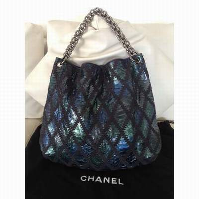 sac chanel kijiji montreal,sac chanel classique taille,sac chanel occasion  paris f0497fe53d6