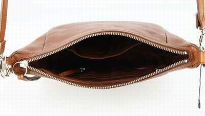 sac fossil lausanne sac a main fossil en cuir sac a dos fossil. Black Bedroom Furniture Sets. Home Design Ideas
