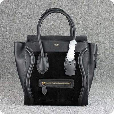 sac de marque site fiable sac marque cuir pas cher. Black Bedroom Furniture Sets. Home Design Ideas