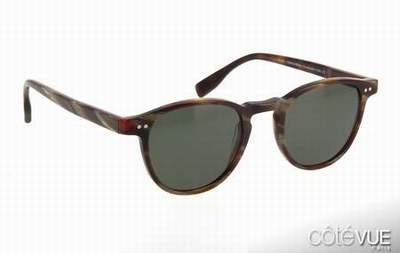 sunglasses lunettes soleil,lunettes emma pierre eyewear,lunettes de soleil  dg eyewear lunette discount 71626d04f189