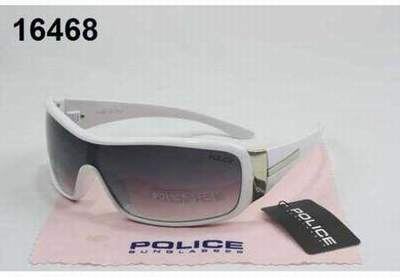 579d44b9de test lunettes police airwave 1 5,lunette de soleil de marque pas cher femme,
